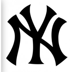 NEW YORK YANKEES VERSION 1
